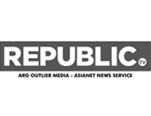 Republic TV