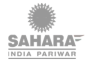 Sahara India Pariwar - Popular media Partnerships